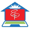 Allinonehomeschool.com logo