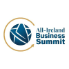 Allirelandsummit.com logo