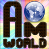 Allmobileworld.it logo