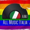 Allmusicitalia.it logo