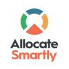 Allocatesmartly.com logo