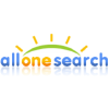 Allonesearch.com logo