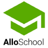 Alloschool.com logo