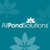 Allpondsolutions.co.uk logo
