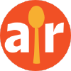 Allrecipes.ca logo