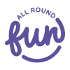Allroundfun.co.uk logo