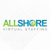 Allshoreresources.com logo