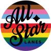 Allstarlanes.co.uk logo