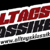 Alltagsklassiker.at logo