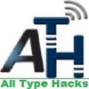 Alltypehacks.in logo