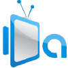 Alluc.to logo