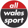Allwalessport.co.uk logo