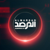 Almarsad.co logo
