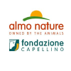 Almonature.com logo
