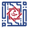 Almotahidaeducation.com logo