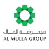 Almullagroup.com logo