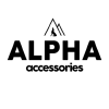 Alphaaccessories.co logo