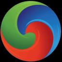 Alpha Energy Solutions