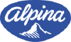 Alpina.com.co logo