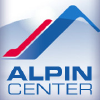 Alpincenter.com logo