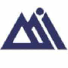 Alpineascents.com logo