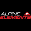 Alpineelements.co.uk logo