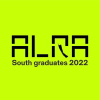 Alra.co.uk logo