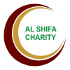 Alshifacharity.com logo