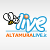 Altamuralive.it logo