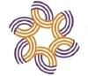 Altercenter.ru logo