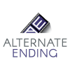 Alternateending.com logo