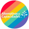 Alternativasycapacidades.org logo