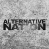 Alternativenation.net logo