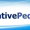 Alternativepedia.com logo