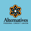 Alternatives.org logo