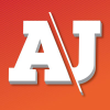 Alternativesjournal.ca logo
