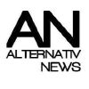 Alternativnews.com logo