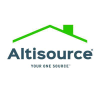 Altisource.com logo