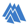 Altitudemarketing.com logo