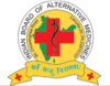 Altmedworld.net logo