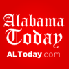 Altoday.com logo