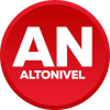 Altonivel.com.mx logo
