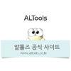 Altoolbar.co.kr logo