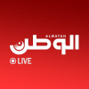 Alwatannews.net logo