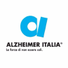 Alzheimer.it logo