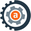 Amaincycling.com logo