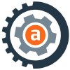 Amainhobbies.com logo