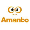 Amanbo.co.ke logo