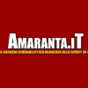 Amaranta.it logo