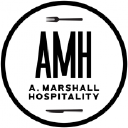 A. Marshall Family Foods